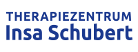 Therapiezentrum Insa Schubert